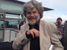 Kráľovstvo podľa Messnera
